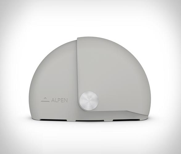 alpen-bike-capsule-2.jpg | Image