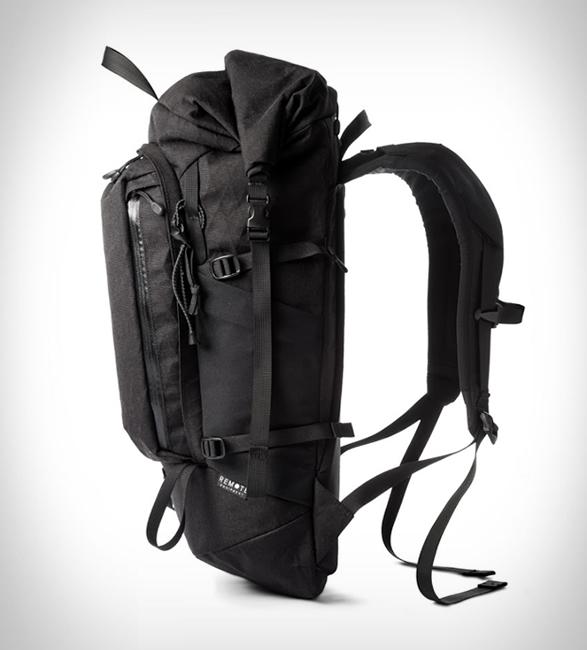 alpha-31-backpack-2.jpg | Image