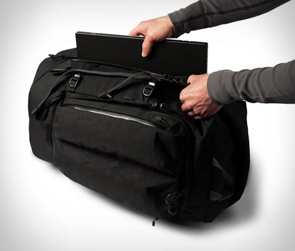 alpha-31-backpack-3.jpg | Image