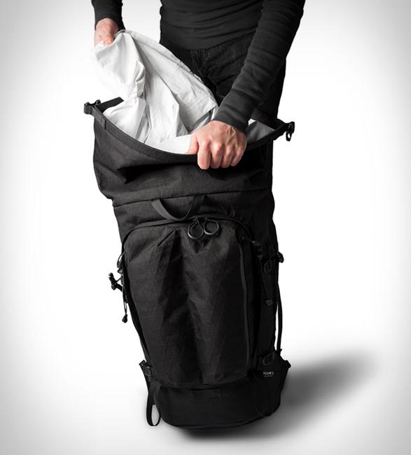 alpha-31-backpack-4.jpg | Image