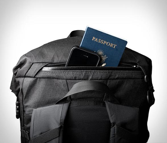 alpha-31-backpack-5.jpg | Image