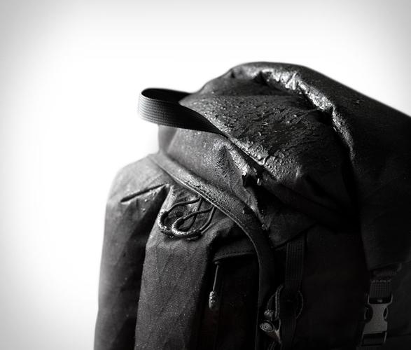 alpha-31-backpack-6.jpg
