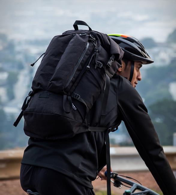 alpha-31-backpack-7.jpg