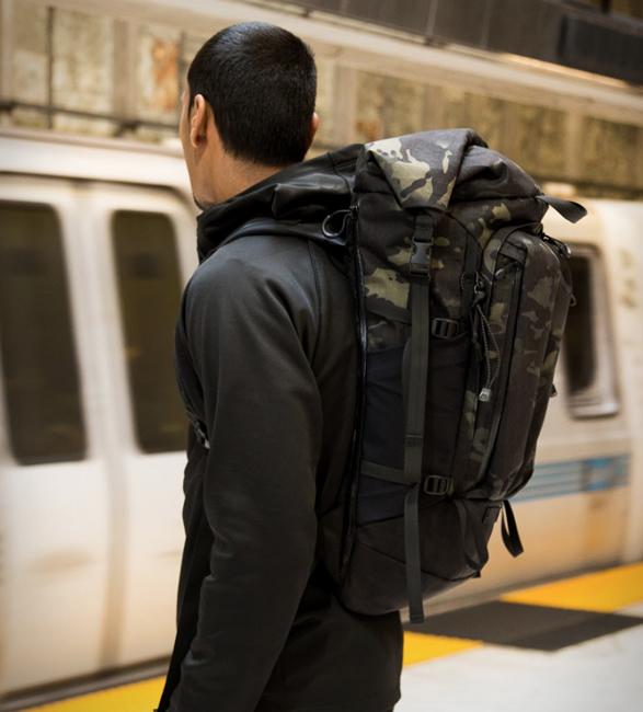alpha-31-backpack-8.jpg