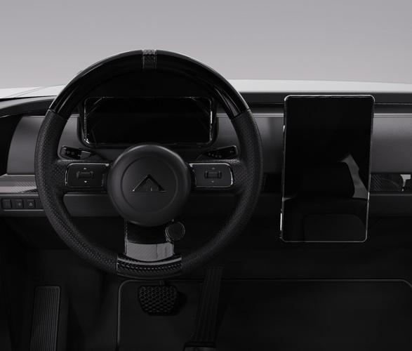 alpha-superwolf-electric-truck-10.jpg