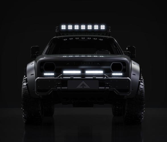 alpha-superwolf-electric-truck-11.jpg