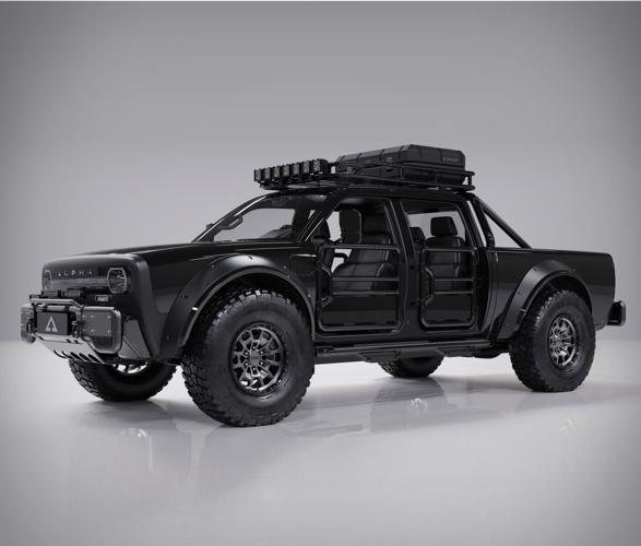 alpha-superwolf-electric-truck-2.jpg | Image