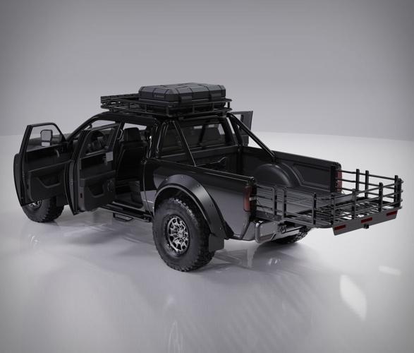 alpha-superwolf-electric-truck-3.jpg | Image
