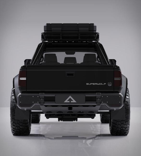 alpha-superwolf-electric-truck-5.jpg | Image