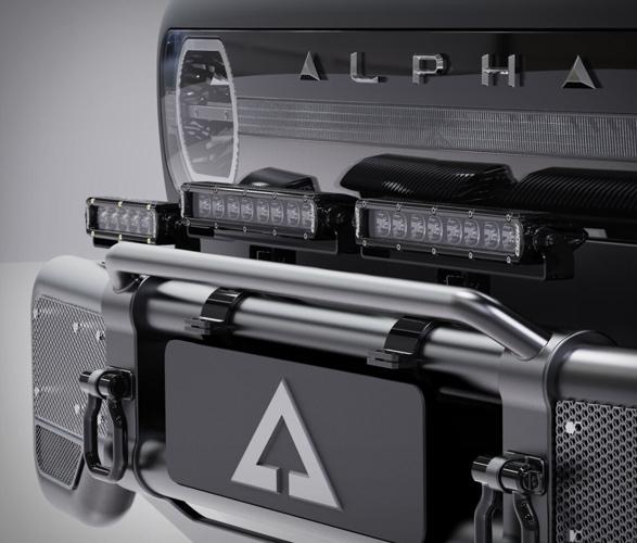 alpha-superwolf-electric-truck-6.jpg