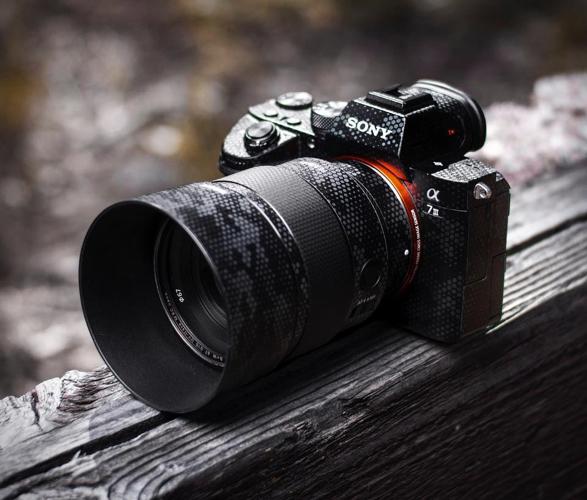 alphagvrd-camera-skins-2.jpg | Image