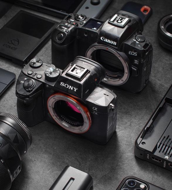 alphagvrd-camera-skins-3.jpg | Image