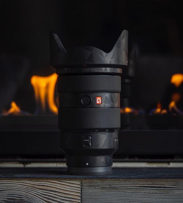 alphagvrd-camera-skins-4.jpg | Image