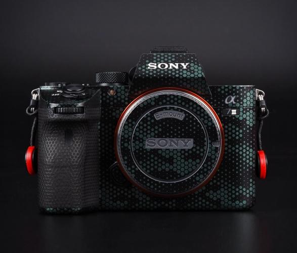 alphagvrd-camera-skins-8.jpg