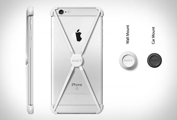 alt-iphone-case-2.jpg | Image