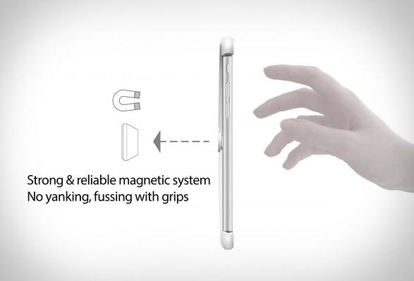 alt-iphone-case-3.jpg | Image