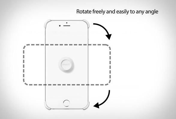 alt-iphone-case-4.jpg | Image