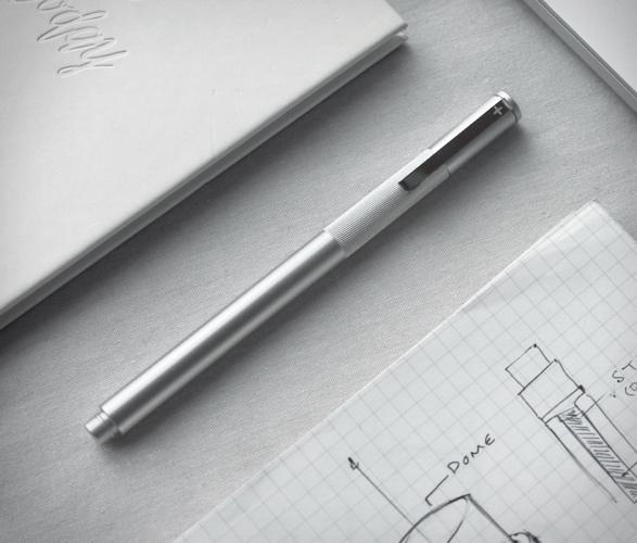 alt-pen-6.jpg