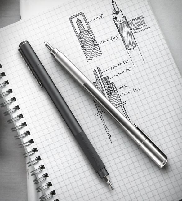alt-pen-8.jpg
