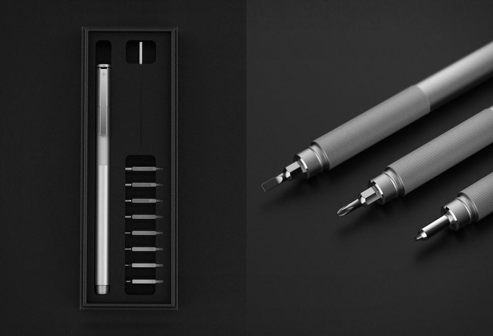 Alt Pen | Image