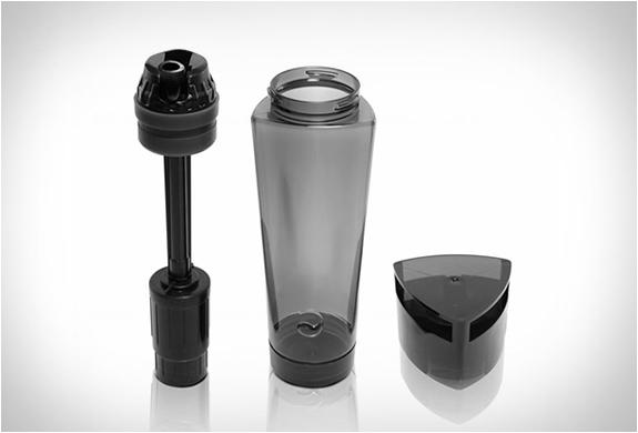 alter-ego-water-filtration-bottle-3.jpg | Image