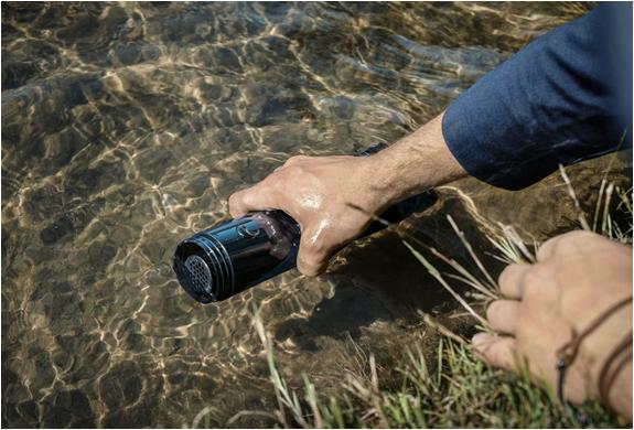 alter-ego-water-filtration-bottle-4.jpg | Image