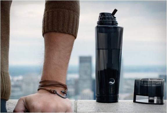 alter-ego-water-filtration-bottle-5.jpg | Image