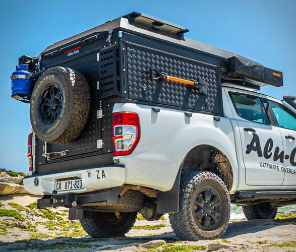 alu-cab-canopy-camper-2.jpg | Image
