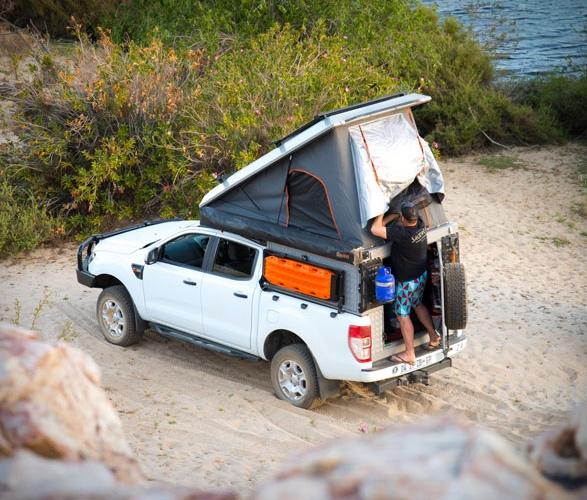 alu-cab-canopy-camper-3.jpg | Image