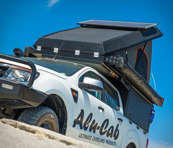 alu-cab-canopy-camper-4.jpg | Image
