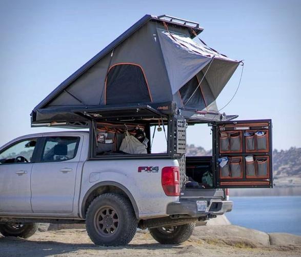 alu-cab-canopy-camper-4a.jpg | Image
