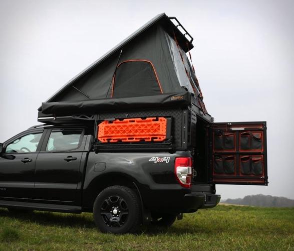 alu-cab-canopy-camper-6.jpg