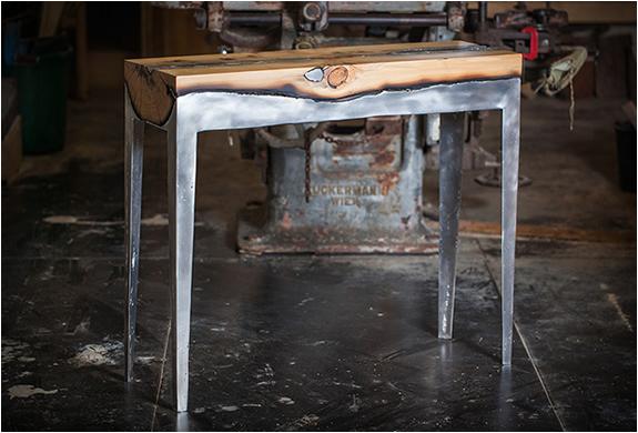 aluminum-wood-furiture-hilla-shamia-2.jpg | Image