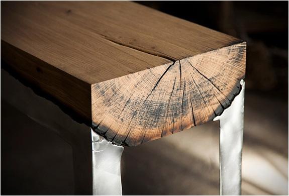 aluminum-wood-furiture-hilla-shamia-3.jpg | Image