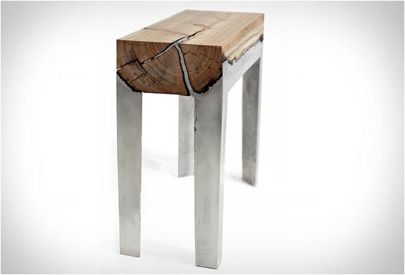 aluminum-wood-furiture-hilla-shamia-4.jpg | Image