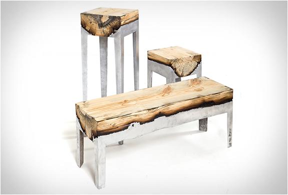 aluminum-wood-furiture-hilla-shamia-5.jpg | Image