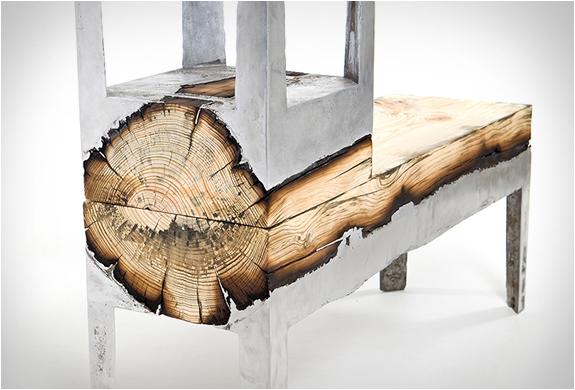 aluminum-wood-furiture-hilla-shamia-6.jpg