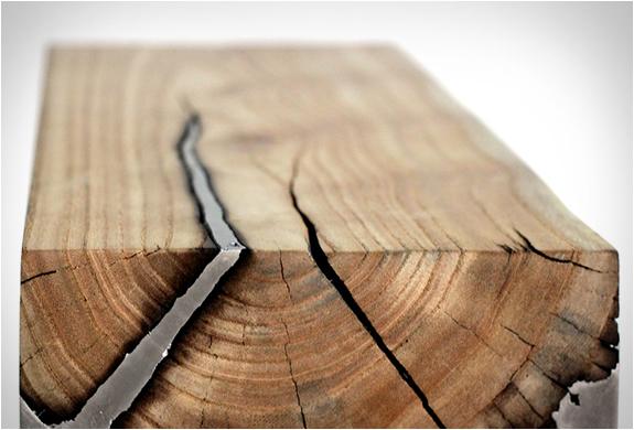 aluminum-wood-furiture-hilla-shamia-7.jpg
