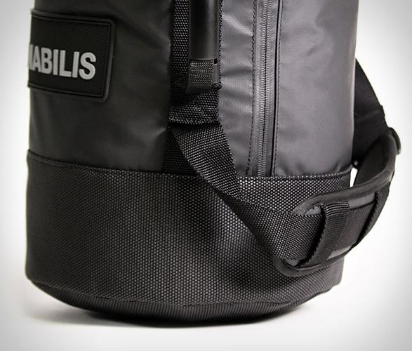 amabilis-duffel-3.jpg | Image