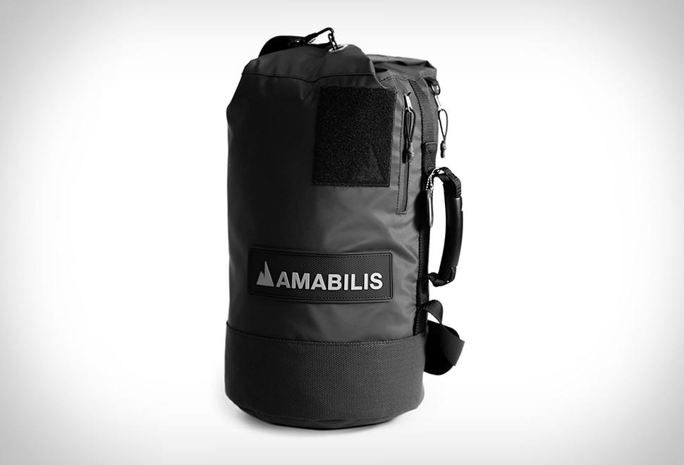 AMABILIS DUFFEL | Image