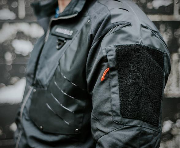 amabilis-jacket-2.jpg | Image