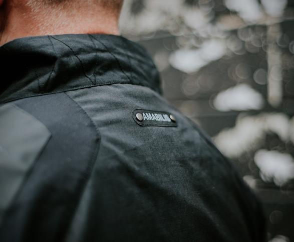 amabilis-jacket-4.jpg | Image