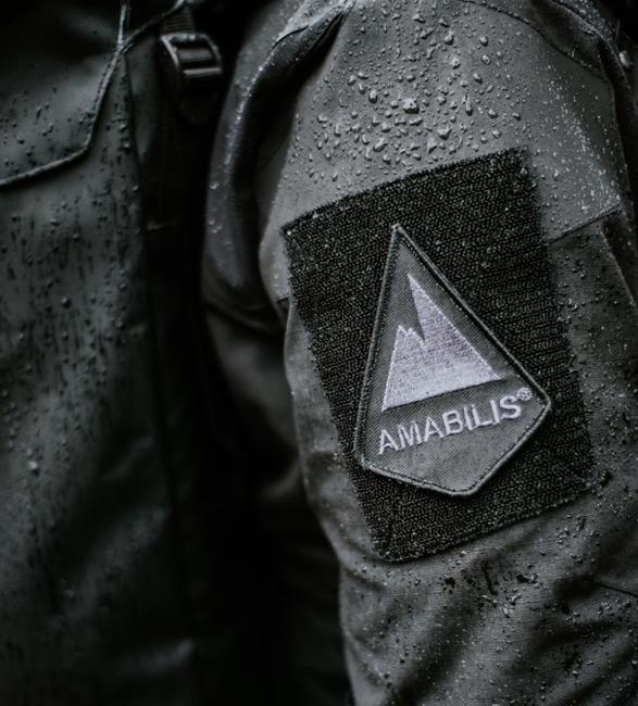 amabilis-jacket-5.jpg | Image