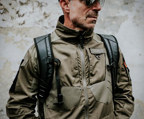 amabilis-jacket-6.jpg