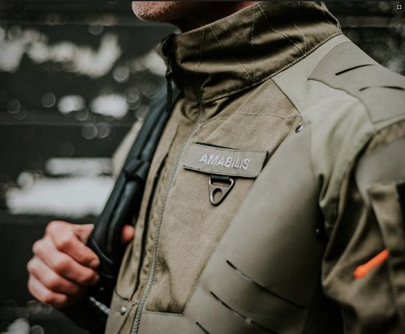 amabilis-jacket-7.jpg