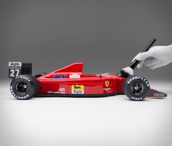 amalgam-scale-model-cars-1.jpg | Image
