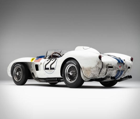 amalgam-scale-model-cars-10.jpg