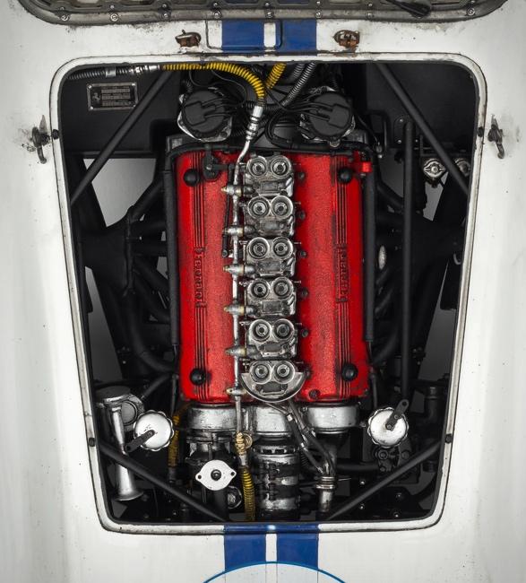 amalgam-scale-model-cars-11.jpg