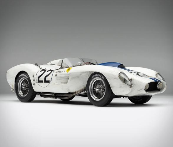 amalgam-scale-model-cars-12.jpg