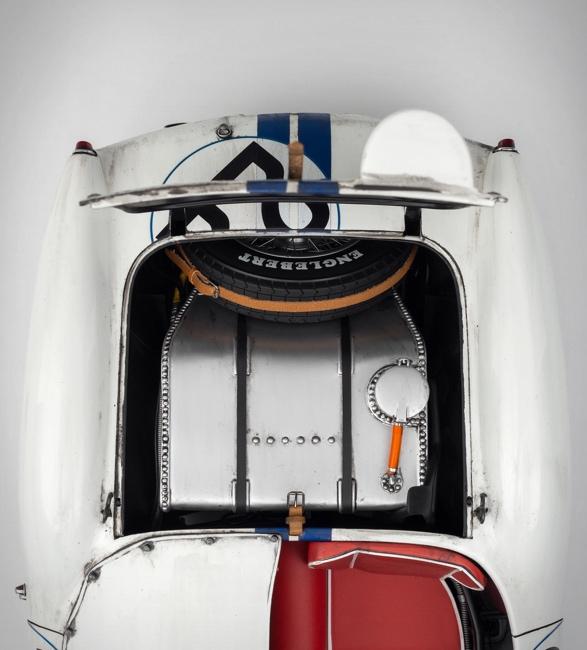 amalgam-scale-model-cars-13.jpg